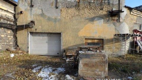 Цех под производство — Без комиссии - Фото 2