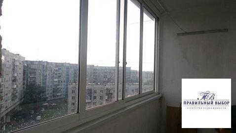 Продам 2 комнаты ул. Косыгина, 11 - Фото 1