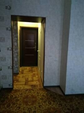 Продам 1 комн. квартиру Солнечная 8, с отдельной кухней - Фото 5
