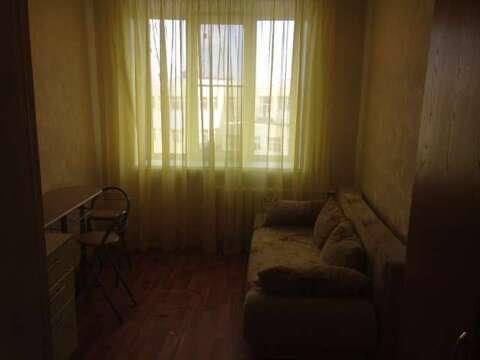 Комната ул. Выборная 89/1 - Фото 2