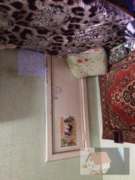 Квартира на ул. Климова - Фото 2
