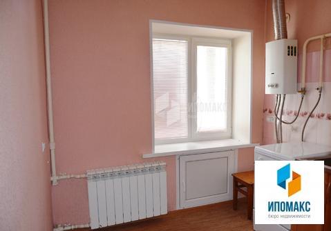 Продается двухкомнатная квартира в Наро-Фоминске, Калинина, 19 - Фото 2