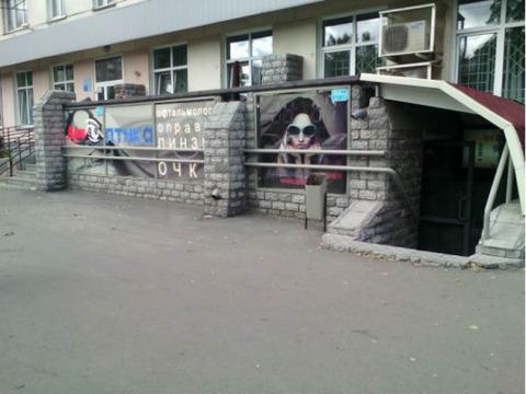 Продажа торгового помещения, Челябинск, Челябинск - Фото 2