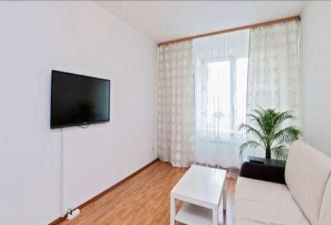 Сдам 1- комнатную квартиру - Фото 2