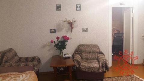 Продажа квартиры, Самара, Ул. Воронежская - Фото 2