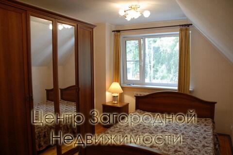Дом, Калужское ш, 18 км от МКАД, Ватутинки, Охраняемый коттеджный . - Фото 4