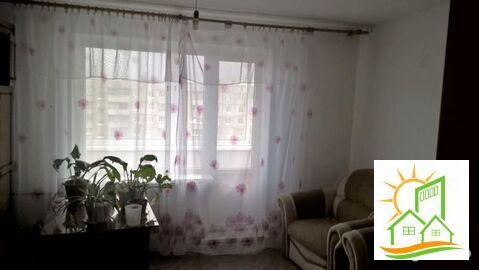 Квартира, мкр. 7-й, д.14 - Фото 3