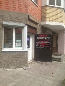 Продается офисное помещение в Ногинске - Фото 5