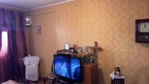 Продам 2-комн.квартиру в 14 мкр. Южного р-на Новороссийска. - Фото 2