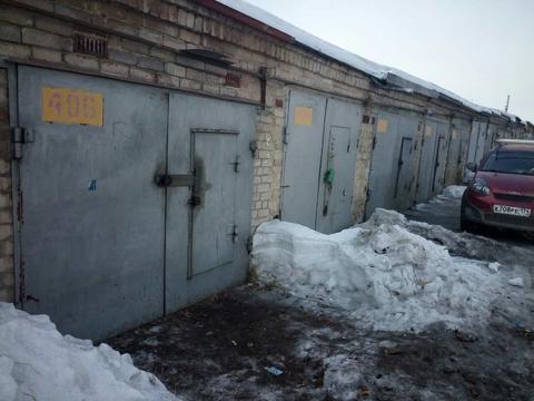 Челябинск, Центральный - Фото 1