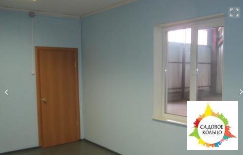 Под склад, 500-1000 метров с офисн. помещ, неотаплив, выс. потолка: - Фото 5