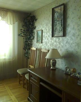 4 х комнатная квартира Заволжский район - Фото 3
