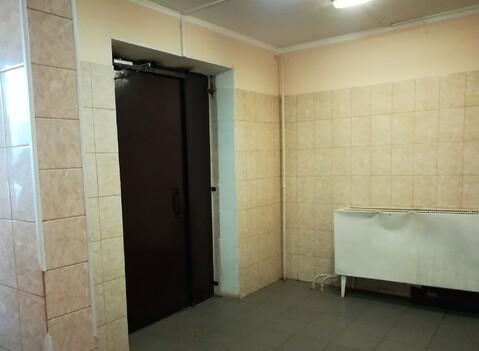Продается трёхкомнатная квартира в Подольске. - Фото 4