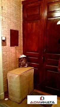 Продажа квартиры, м. Лиговский проспект, Лиговский пр-кт. - Фото 5
