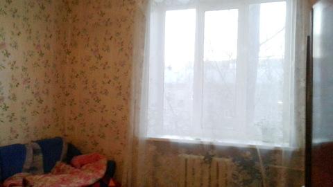 Комната 2 Прокатная, 20/ Техстекло - Фото 2