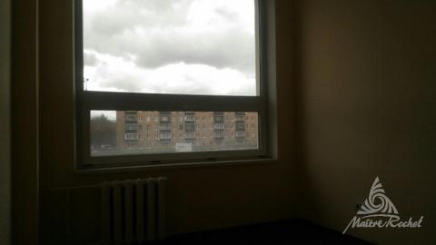 Аренда офис г. Москва, м. Тушинская, ш. Волоколамское, 73 - Фото 3