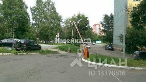 Продажа псн, Ижевск, Улица Михаила Петрова - Фото 2
