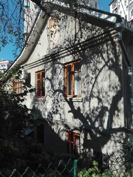 Продажа дома, Сочи, Пасечный пер. - Фото 5