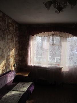 Сдается на длительный срок комната на Вишневой - Фото 4