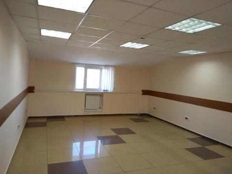 Офисное помещение 15кв.м. - Фото 2