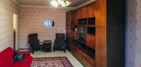 Продам 2-комн. кв. 53.8 кв.м. Пенза, Лядова - Фото 2