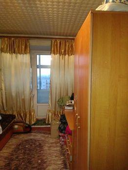 Продажа квартиры, Биробиджан, 60-летия ссср пр-кт. - Фото 2