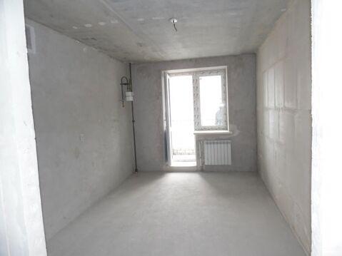 1-комнатная 51 кв.м. 9/10 кирп в ЖК Изумрудный город на Салиха . - Фото 2