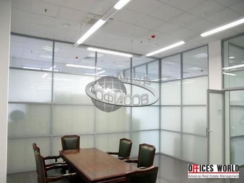 Офис, 100 кв.м. - Фото 3