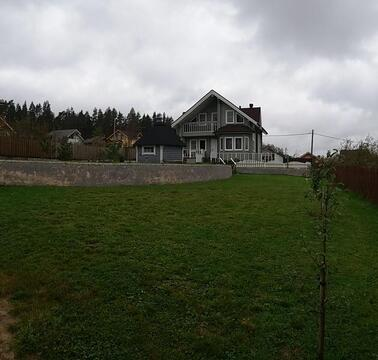 Продам коттедж у озера Вуокса - Фото 2