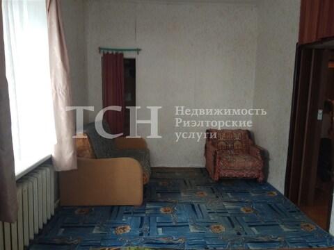 1-комн. квартира, Правдинский, ул Лесная, 62 - Фото 5