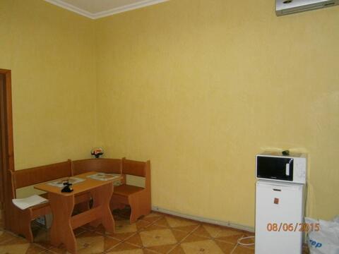 Продажа помещения свободного назначения в Евпатории - Фото 4