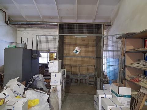 Продажа производственного комплекса 3750 кв.м. г. Ярославль - Фото 5