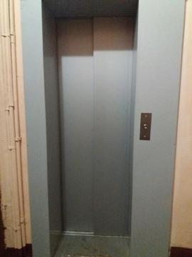Комната в малонаселенной квартире у метро Горьковская - Фото 3