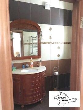 Сдается в аренду дом г.Севастополь, ул. Попова - Фото 3