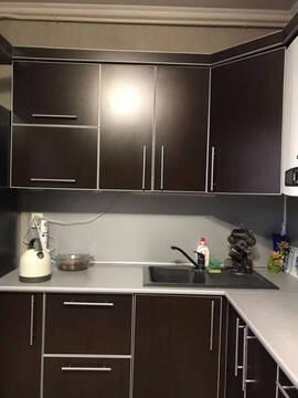 Продажа квартиры, Сочи, Ул. Пластунская - Фото 4