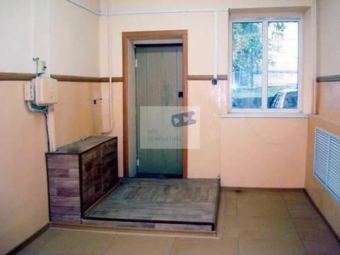 Отапливаемый магазин-склад 245,2 кв.м. в районе ул.Вятской - Фото 5