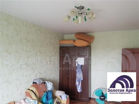 Продажа квартиры, Северская, Северский район, Ул. Таманская - Фото 4