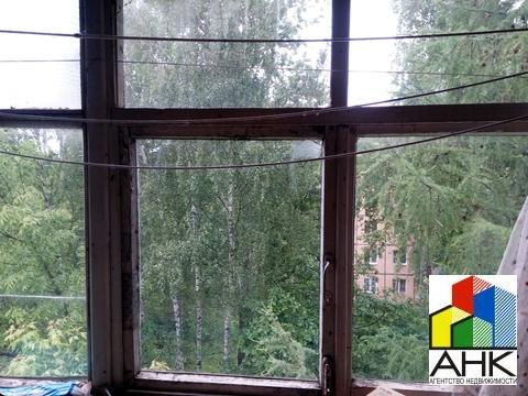 Квартира, ул. Автозаводская, д.87 - Фото 4