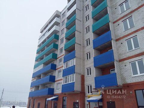 Продажа квартиры, Борисовичи, Псковский район, Улица Пражская - Фото 2
