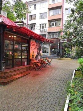 Продаю Арендный бизнес 200кв.м. в центре Сочи - Фото 1