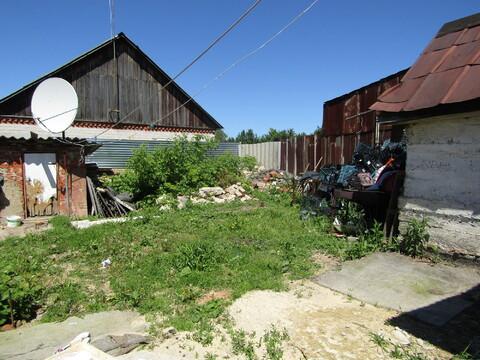 Дом по ул.Дякина - Фото 2