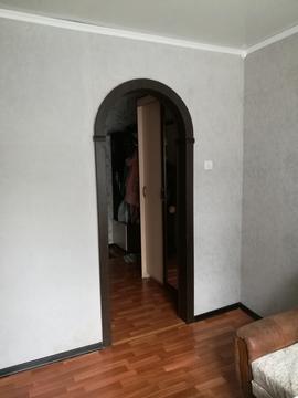 Квартира, пр-кт. Комсомольский, д.109 к.А - Фото 5