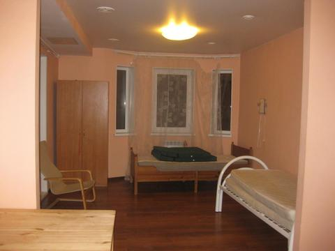 Продается новый дом 740м2 в п. Александровская, ИЖС,12 сот земли - Фото 2