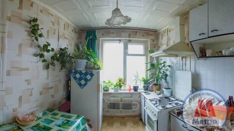 Квартира, ул. Комсомольская, д.61 - Фото 5