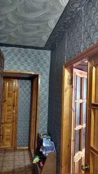 Крупногабаритная 2-х комнатная квартира на ул.Заводской - Фото 5