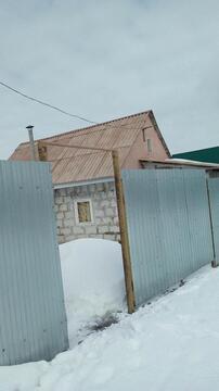 Продажа дачи, Незнамово, Старооскольский район - Фото 3