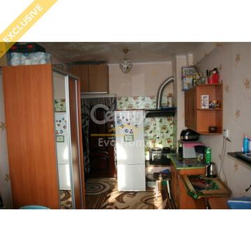 Комната 15 кв м, Екатеринбург, ул. Баумана, 9 - Фото 2