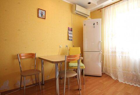 Продается квартира г Краснодар, ул Ипподромная, д 53/1 - Фото 2