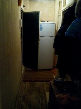 Продажа квартиры, Керчь, Ул. Мира - Фото 3