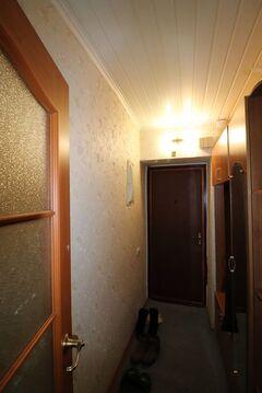 2х комнатная квартира в аренду - Фото 5